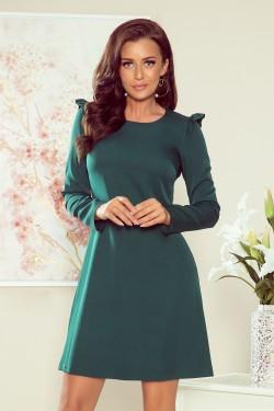 Dámské šaty  264-1 Nell
