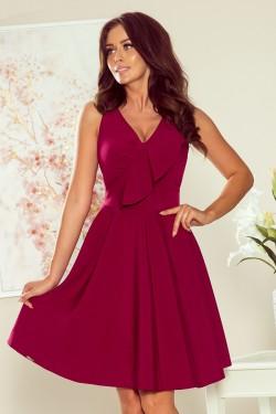 Dámské šaty  274-1 Anita
