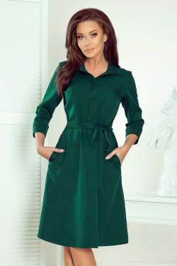 Dámské šaty  286-1 Sandy