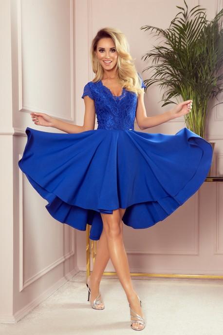 Dámské šaty  300-3 Patricia