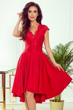 Dámské šaty  300-2 Patricia