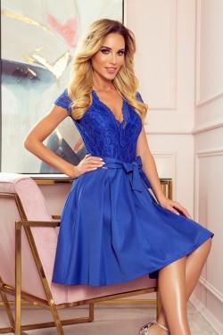 Dámské šaty  242-3 Anna