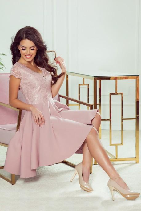 Dámské šaty  300-1 Patricia