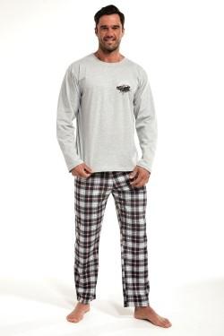 Pánské pyžamo 124/138 Legend