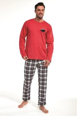 Pánské pyžamo 124/139 Legend 2