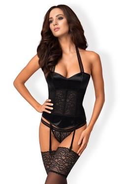 Dámský korzet Ailay corset