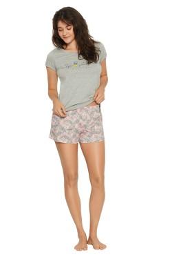 Dámské pyžamo 38060