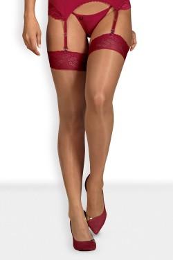 Dámské punčochy Rosalyne stockings