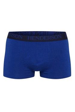 Pánské boxerky 37797