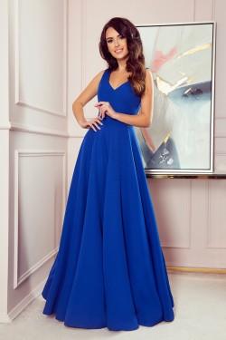 Dámské šaty  246-3 Cindy