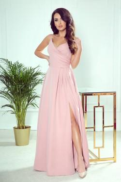 Dámské šaty  299-2 Chiara