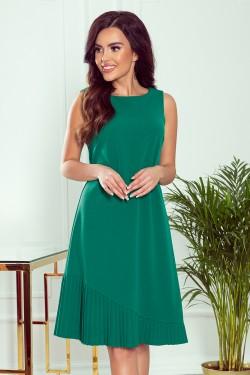 Dámské šaty  308-1 Karine
