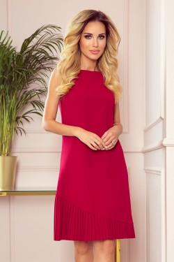 Dámské šaty  308-2 Karine