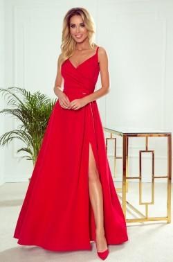 Dámské šaty  299-1 Chiara