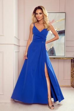 Dámské šaty  299-3 Chiara