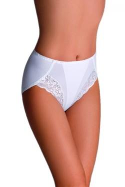 Stahovací kalhotky Venus white