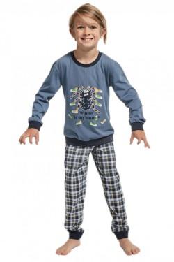 Chlapecké pyžamo 976/94 Spider
