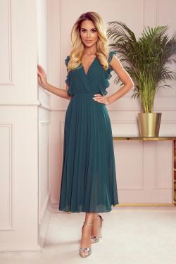 Dámské šaty  315-1 EMILY