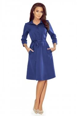 Dámské šaty  286-2 Sandy