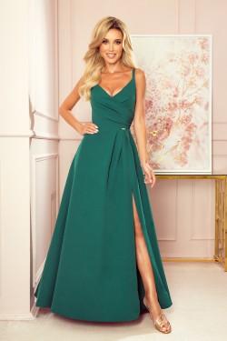 Dámské šaty  299-4 Chiara