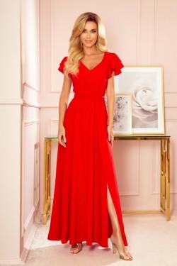 Dámské šaty  310-2 Lidia