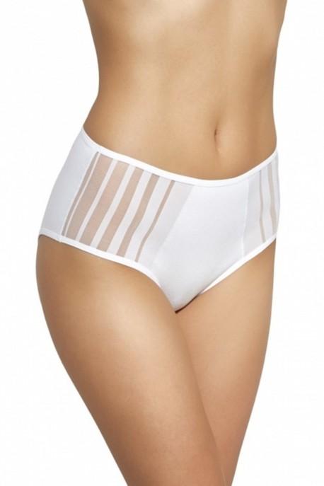 Dámské kalhotky 190 white