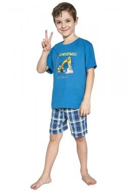Chlapecké pyžamo 789/87