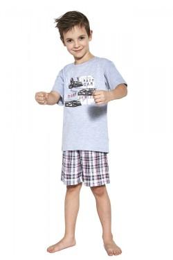 Chlapecké pyžamo 789/97