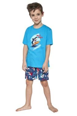 Chlapecké pyžamo 789/90