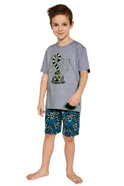 Chlapecké pyžamo 789/95