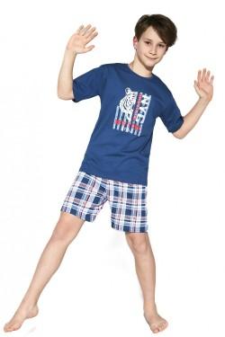 Chlapecké pyžamo 790/93
