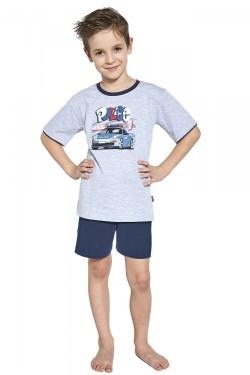 Chlapecké pyžamo 473/89