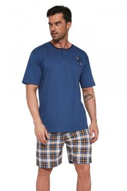 Pánské pyžamo 327/105