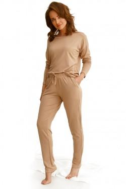 Dámské pyžamo 2578 Emily