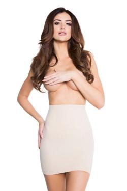 Dámská sukně 220 natural