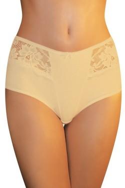 Dámské kalhotky Marta beige