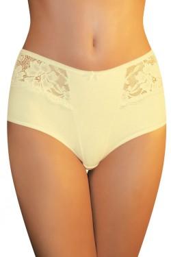 Dámské kalhotky Marta cream