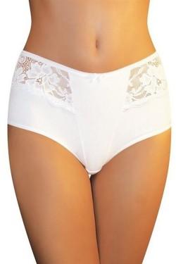 Dámské kalhotky Marta white