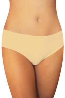 Dámské kalhotky Nikola beige