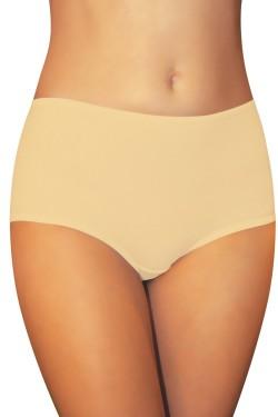 Dámské kalhotky Wiktoria beige